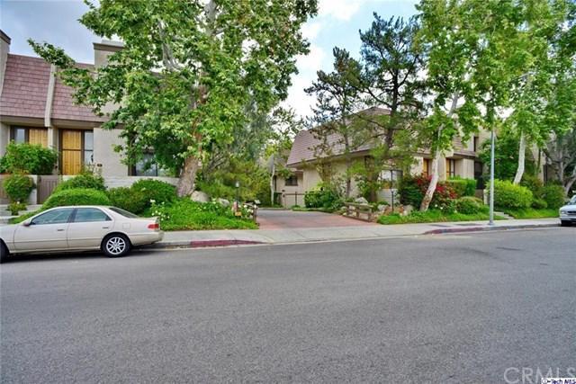9000 Vanalden Ave #APT 150, Northridge, CA