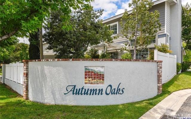 116 Meadow Oaks Ln, Glendora CA 91741