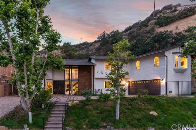 3831 Saint Johnswood Dr, Woodland Hills, CA