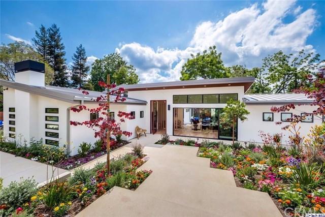 1941 Orchard Ln, La Canada Flintridge, CA