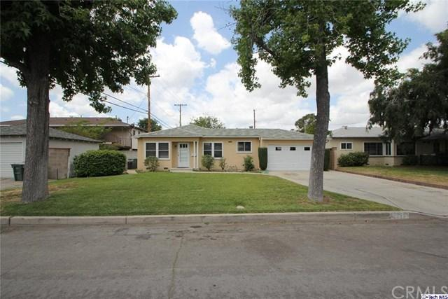 2013 N Kenwood St, Burbank, CA 91505