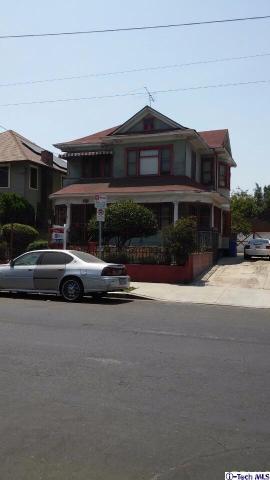 2910 W 15th St, Los Angeles, CA 90006
