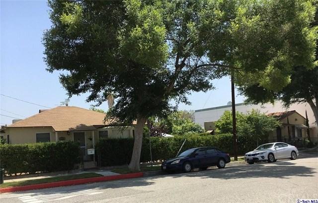 84 N Vinedo Avenue, Pasadena, CA 91107