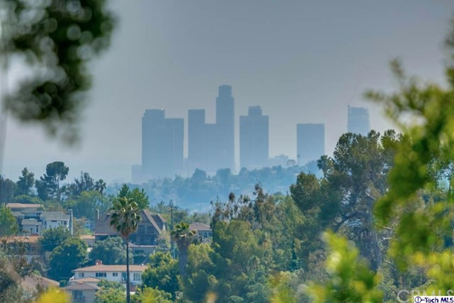 1199 Chateau Road, Pasadena, CA 91105