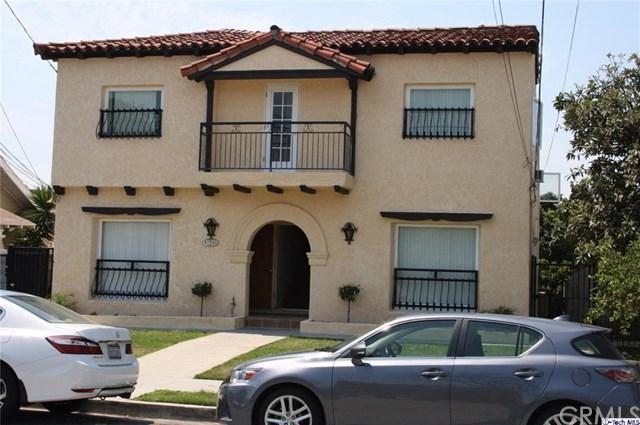 616 E Lomita Ave Glendale, CA 91205