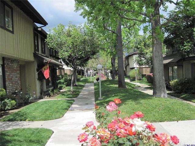 436 Fairview Ave #30, Arcadia, CA 91007