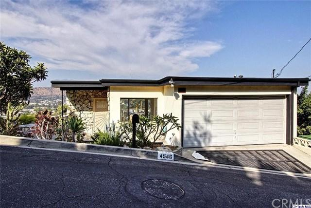 Loans near  Sunnycrest Dr, Los Angeles CA