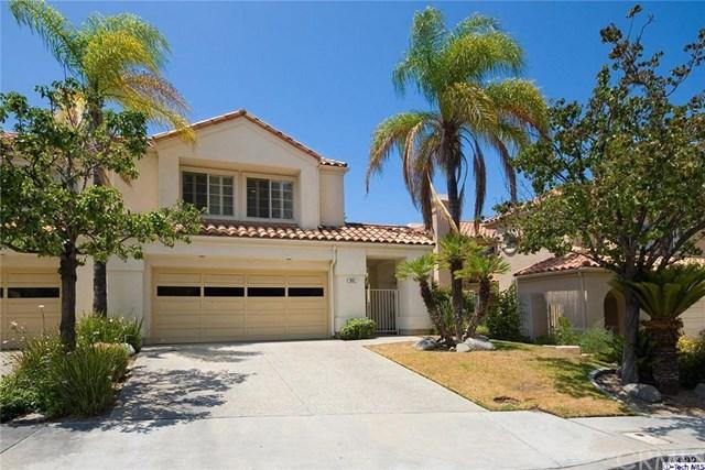 932 Calle Amable Glendale, CA 91208