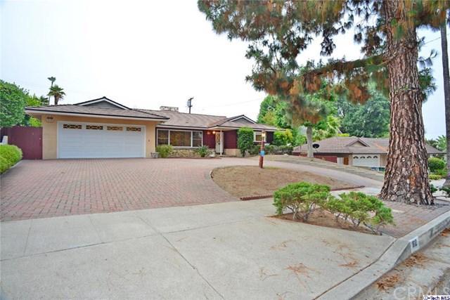 1612 Thompson Ave Glendale, CA 91201
