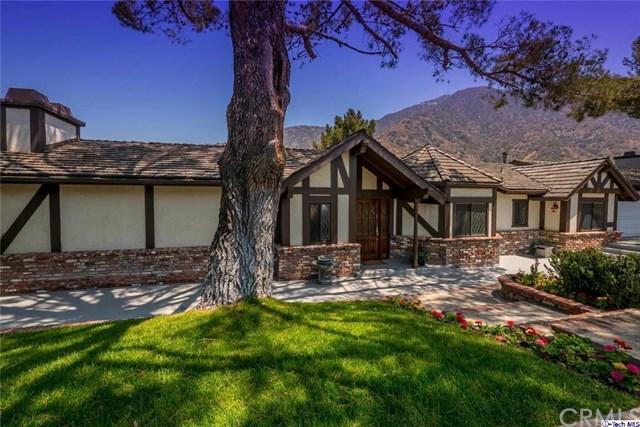 451 Nolan Ave Glendale, CA 91202