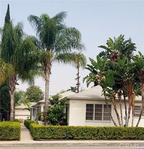 1045 Western Ave Glendale, CA 91201