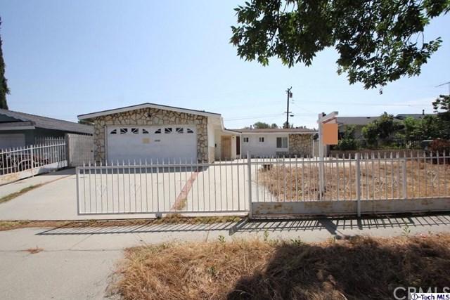 2306 Sierra Leone Ave, Rowland Heights, CA 91748