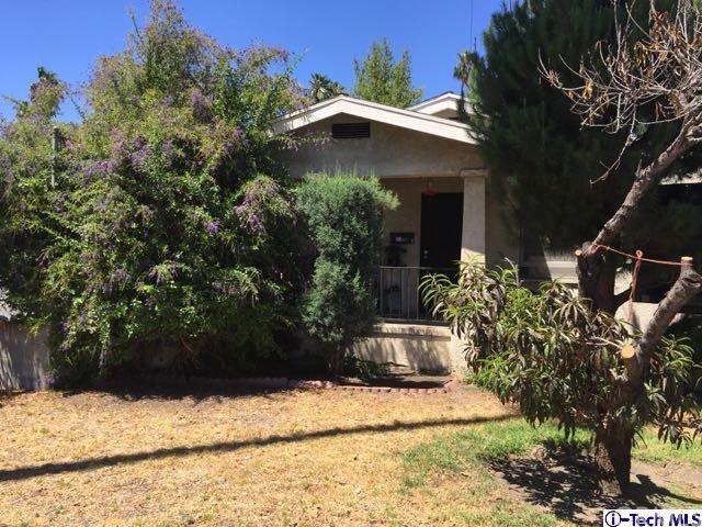 Loans near  Laverna Ave, Los Angeles CA