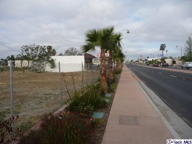 24142 Sunnymead Blvd, Moreno Valley, CA 92553
