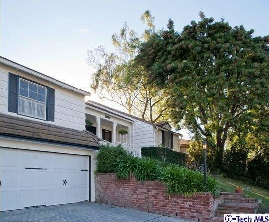 13038 Greenleaf St, Studio City, CA 91604