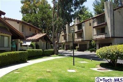729 Fremont Villas, Los Angeles, CA 90042