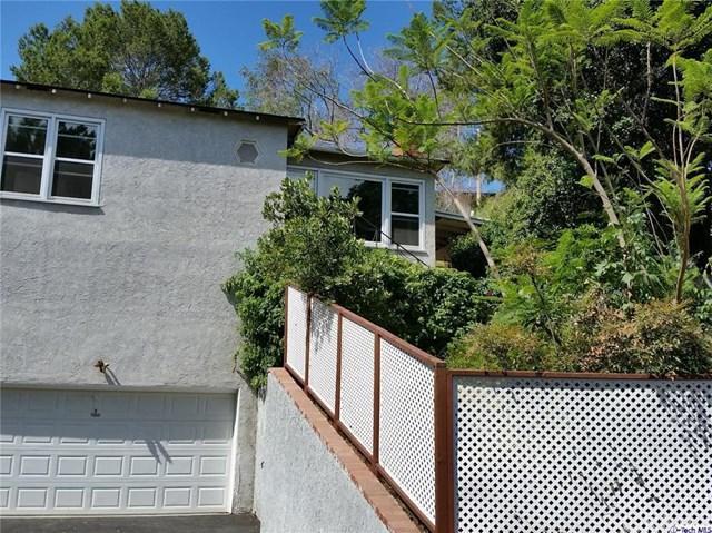 7952 Glenties Lane Ln, Sunland, CA 91040