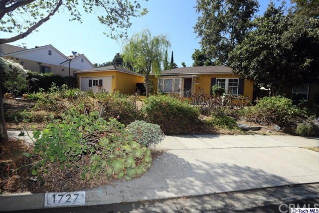 Loans near  Woodland Ave, Glendale CA