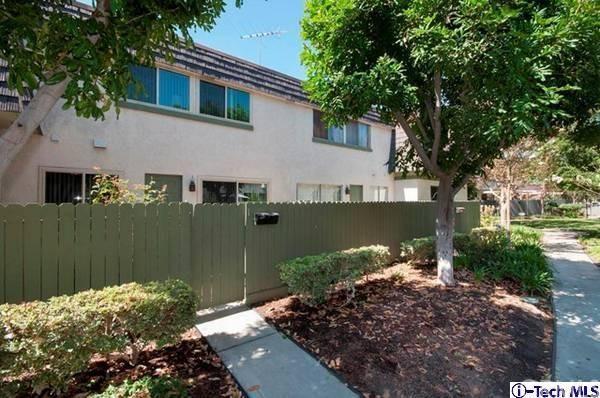 Loans near  N Jeanine Dr B, Anaheim CA