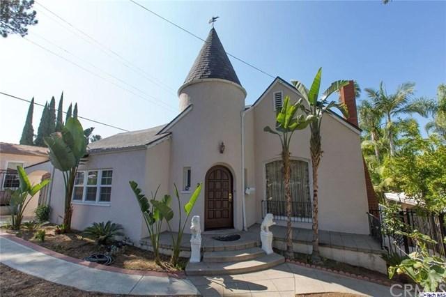 Loans near  W Kenneth Rd, Glendale CA