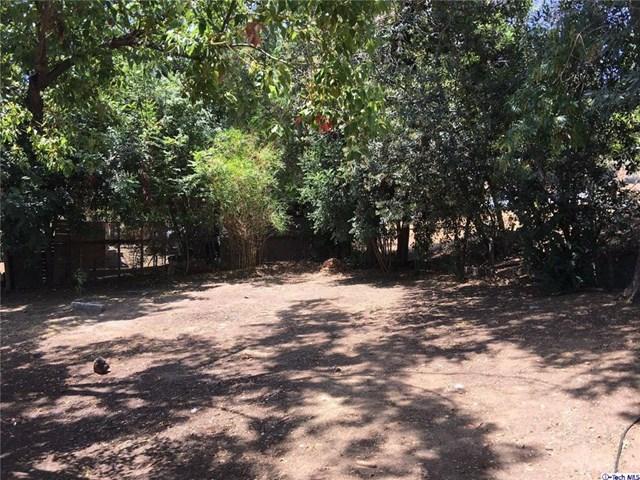 5015 Monte Bonito Drive, Los Angeles, CA 90041