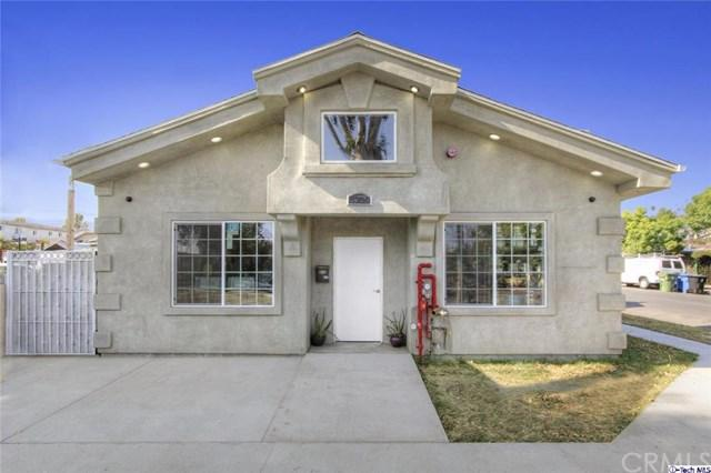5739 York Blvd, Highland Park, CA 90042