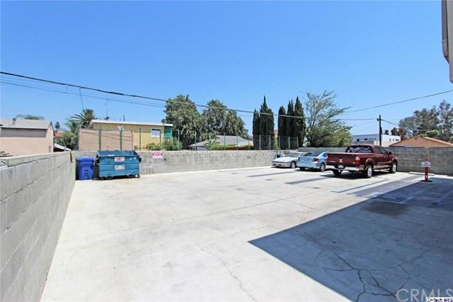 6842 Agnes Ave, North Hollywood, CA 91605