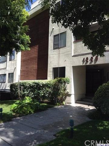 Loans near 2nd St., Glendale CA