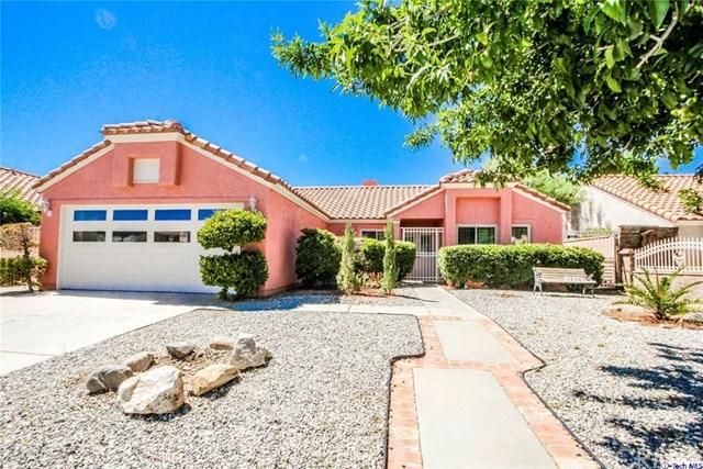 1556 Coventry Pl, Palmdale, CA 93551