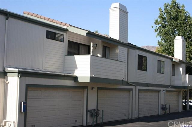 10455 Newhome Ave #6, Sunland, CA 91040