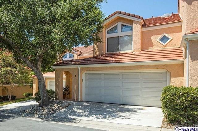 119 homes for sale in tujunga ca tujunga real estate