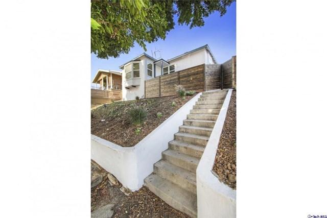 3104 Verdugo Rd, Los Angeles, CA 90065