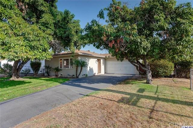 238 W Evergreen Ave, Monrovia, CA 91016
