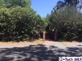 2551 Laughlin Ave, La Crescenta, CA 91214