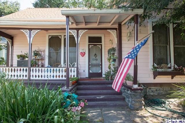 228 W Olive Ave, Monrovia, CA 91016