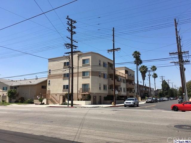 11835 Vanowen Street St, North Hollywood, CA 91605