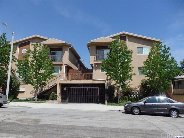 10244 Hillhaven Ave #5, Tujunga, CA 91042