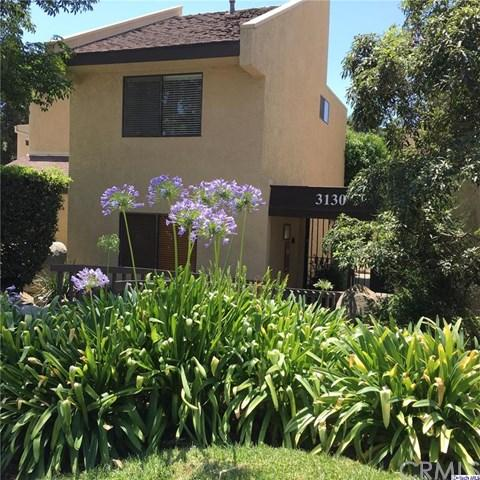 3130 Montrose Ave #116, Glendale, CA 91214