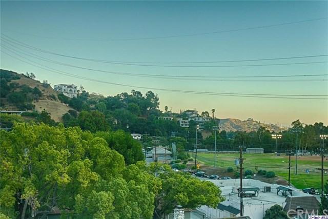 2940 N Verdugo Rd #217, Glendale, CA 91208