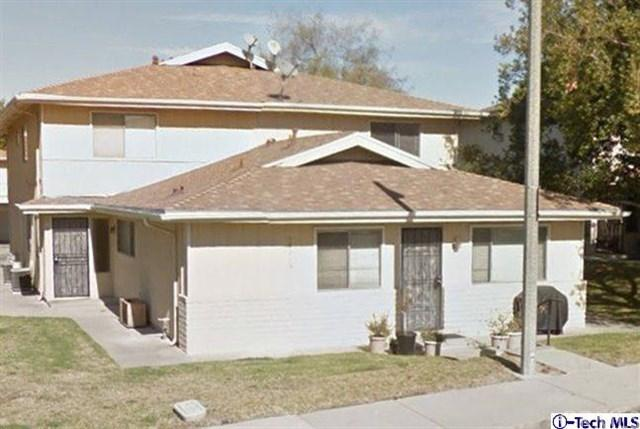 18213 Via Dicha #4, Rowland Heights, CA 91748