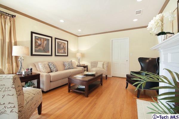 6555 Ranchito Avenue, Van Nuys, CA 91401