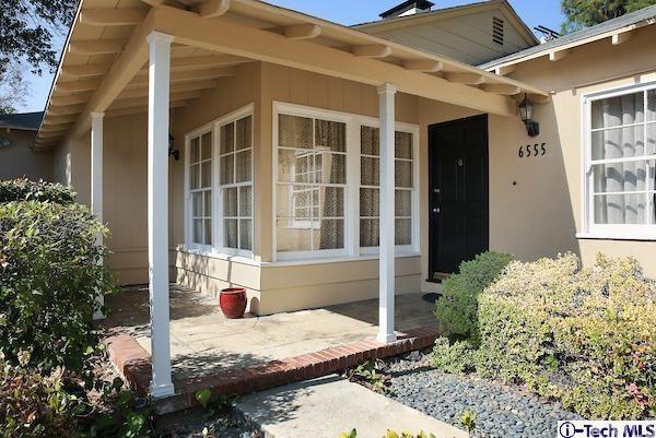 6555 Ranchito Ave, Van Nuys, CA 91401