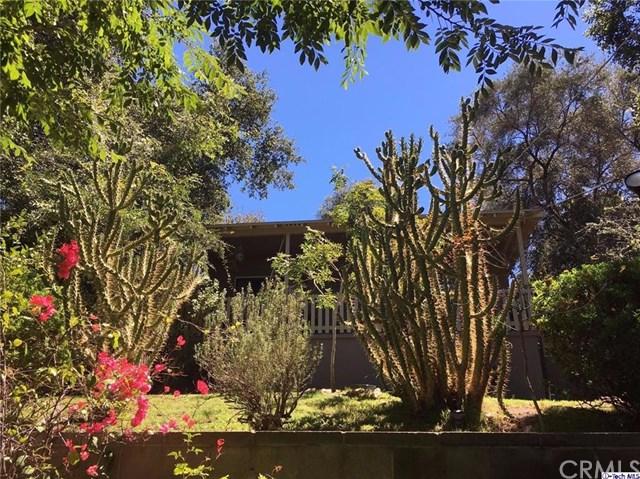 1940 Glen Avenue, Pasadena, CA 91103