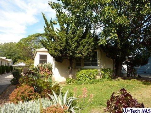 4401 Westdale Avenue, Eagle Rock, CA 90041