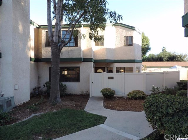 19520 Roscoe Boulevard #C, Northridge, CA 91324