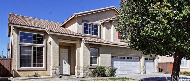 38607 Roma Ct, Palmdale, CA 93550