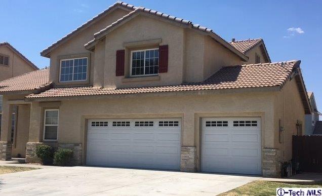 38607 Roma Court, Palmdale, CA 93550