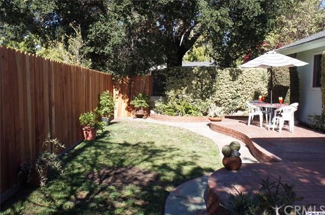 3940 Community Avenue, La Crescenta, CA 91214