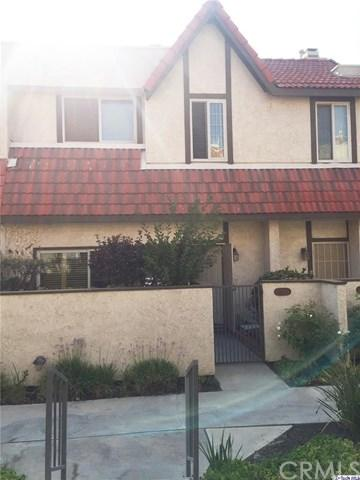 17953 River Cir #4, Canyon Country, CA 91387