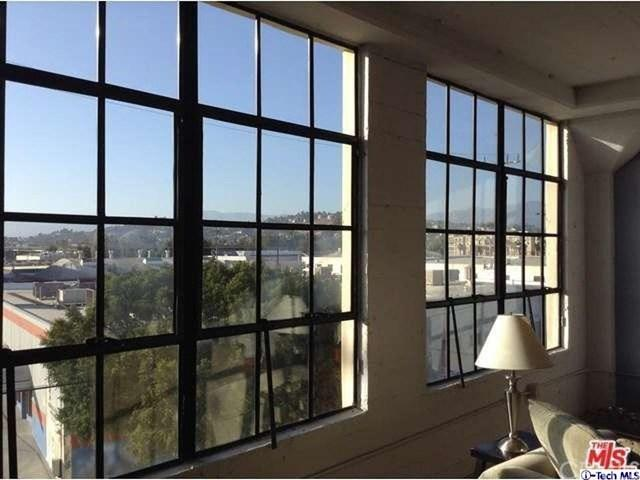 200 N San Fernando Rd #319, Los Angeles, CA 90031